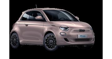 fiat-500-elettrica-icon-3-1-hatchback