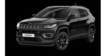jeep-compass-1-3-t4-phev-190cv-business-4xe-auto-s