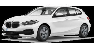 bmw-serie-1-116d-business-advantage-hatchback