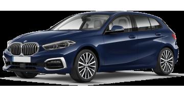 bmw-serie-1-116i-business-advantage-hatchback-euro