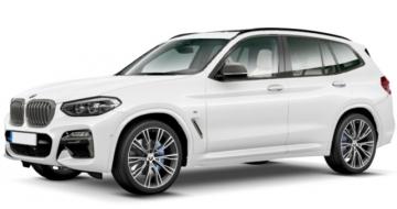 bmw-x3-xdrive-30e-msport-sport-utility-vehicle-eur