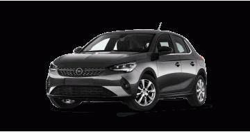 opel-corsa-1-2-edition-75cv-mt5-hatchback