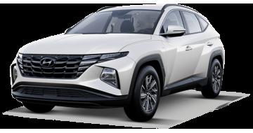 hyundai-tucson-1-6-hev-2wd-230cv-xline-auto-sport-