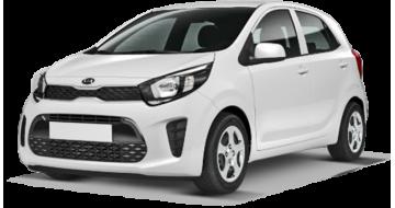 kia-picanto-1-0-style-hatchback-euro-6d