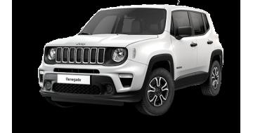 jeep-renegade-1-6-mjet-130cv-limited-sport-utility