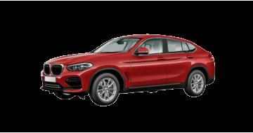 bmw-x4-xdrive-20d-mh48v-sport-utility-vehicle-euro